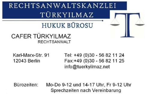 rönnbeck notarin berlin